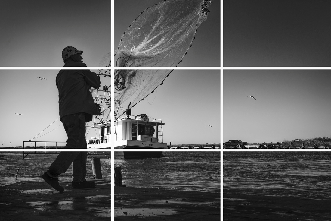 010 Shrimping Tradition w grid lines
