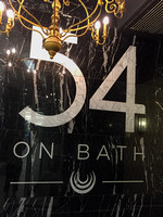 Hotel 54 on Bath, Johannesburg