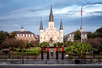 Saint Louis Cathedral_